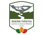 Reserva Tur�stica Glaciar Martial